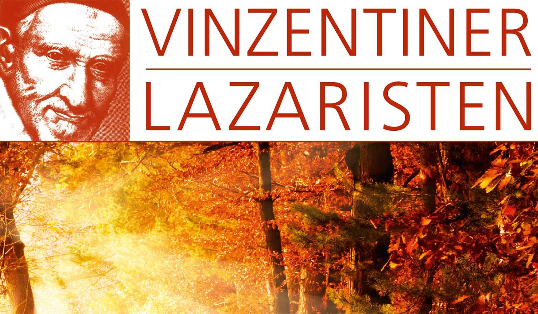 Jahresheft-Vinzentiner-teaser