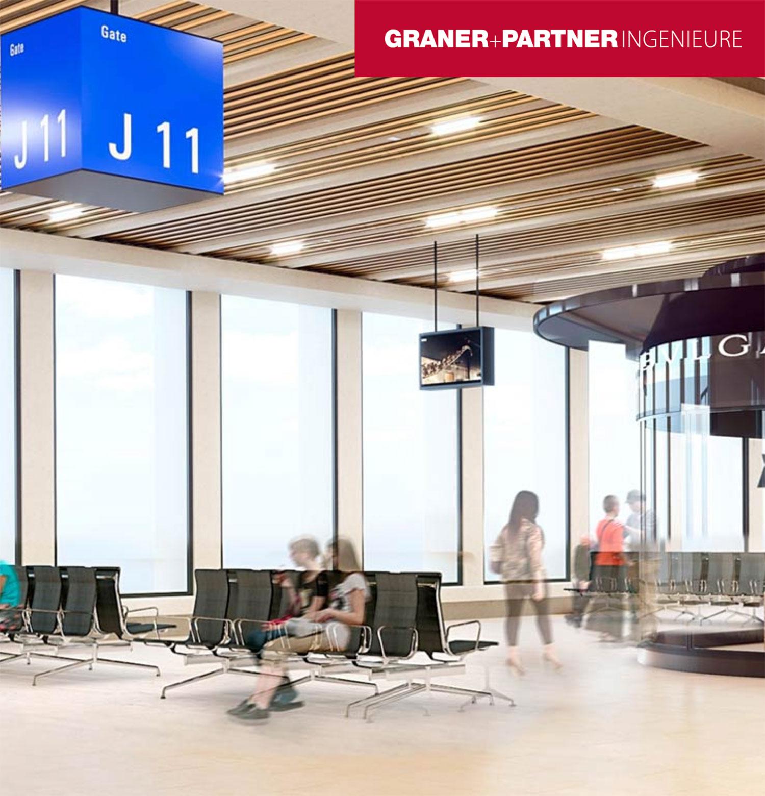 Graner + Partner Ingenieure GmbH-teaser