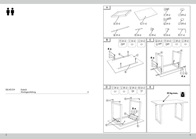 tradix manual-design